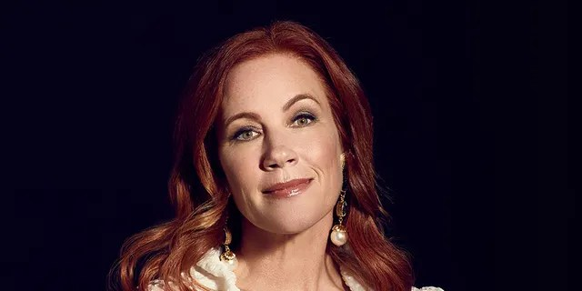 Elisa Donovan has a new book titled 'Wake Me When You Leave: Love and Encouragement via Dreams from the Other Side.'