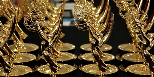 The 2021 Emmy Awards announced their nominees in key categories during a live broadcast on Tuesday.