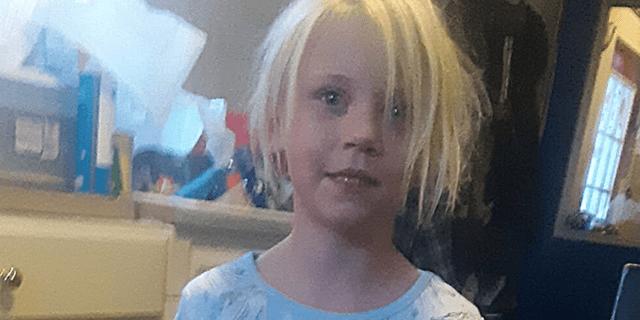 Summer Wells was last seen at her Rogersville home on June 15.