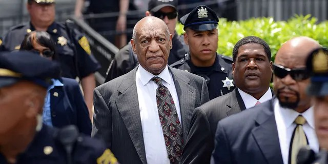 Bill Cosby is hoping to revitalize his comedic career, his spokesperson tells Fox News.