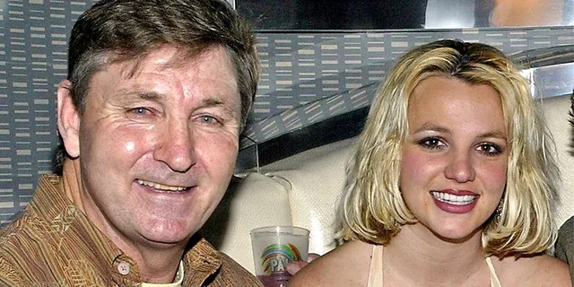 Britney Spears' father and his attorneys have emphasized that she and her fortune, which court records put at more than $50 million, remain vulnerable to fraud and manipulation.