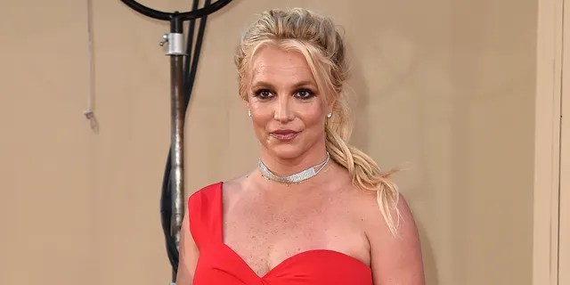 On June 23, 2021, Britney Spears addressed the court calling the legal guardianship 'abusive' and asked the judge to terminate it.