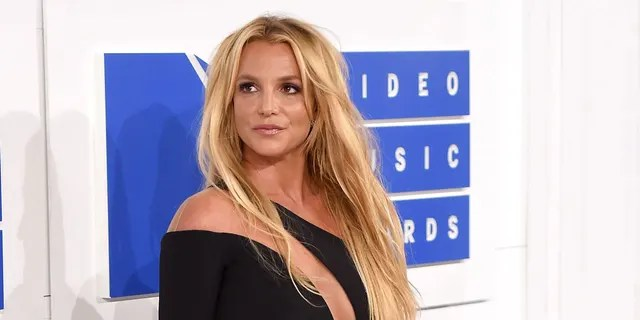 Britney Spears has completely deleted her Instagram account amid her conservatorship battle. However, the pop singer explained she's briefly stepping away from the social media platform to celebrate her recent engagement to Sam Asghari.