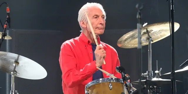 The Rolling Stones will forge ahead with their upcoming tour despite the passing of drummer Charlie Watts.