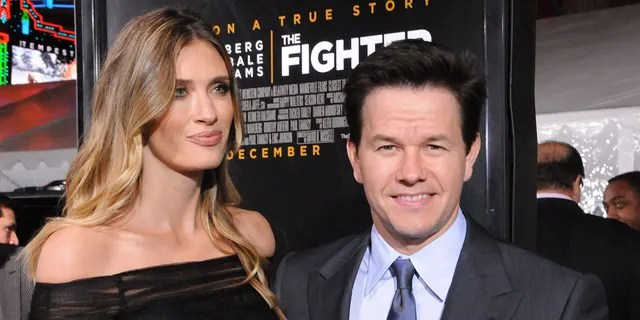 Mark Whalberg and Rhea Durham have been married since 2009.