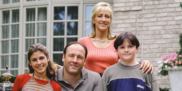 """""""The Sopranos"""" has developed a younger audience, likely thanks to the main character's millennial-age kids."""