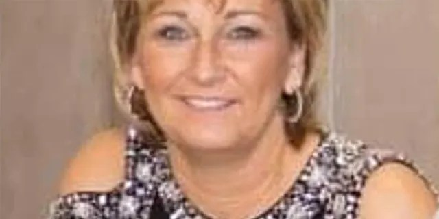 Dee Ann Warner, 52, vanished in April. Authorities conducted another search of her Michigan home and property this week but did not fid her.
