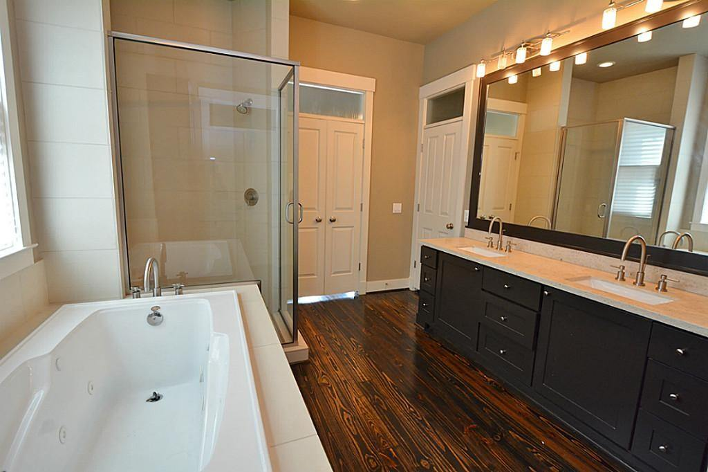 Bathroom Designs 9 X 6