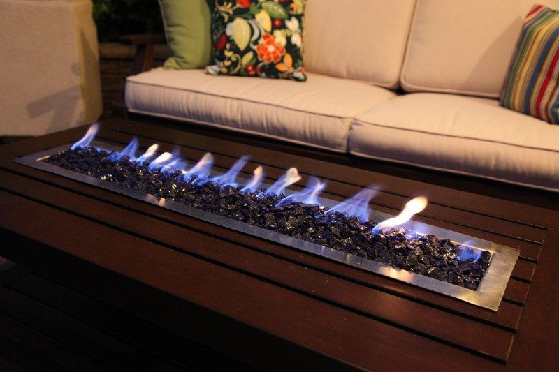 20 Smoking Hot Indoor Fire Pit Ideas on Living Room Fire Pit id=36609