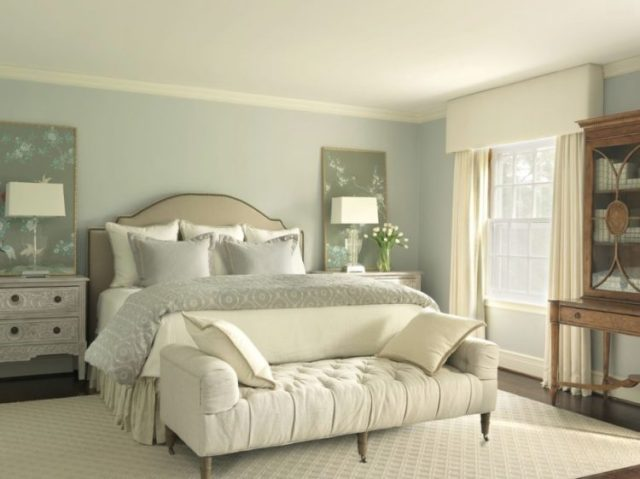 20 Awesome Gender Neutral Bedrooms