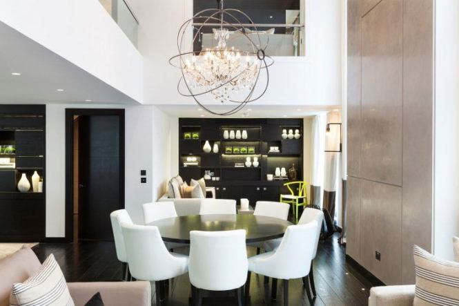 Chandeliers For Dining Rooms Contemporary Room Iron Sconces Schonbek Chandelier