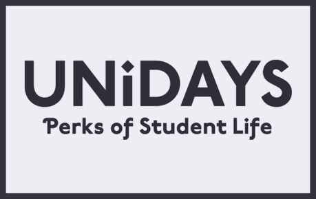 Image result for unidays