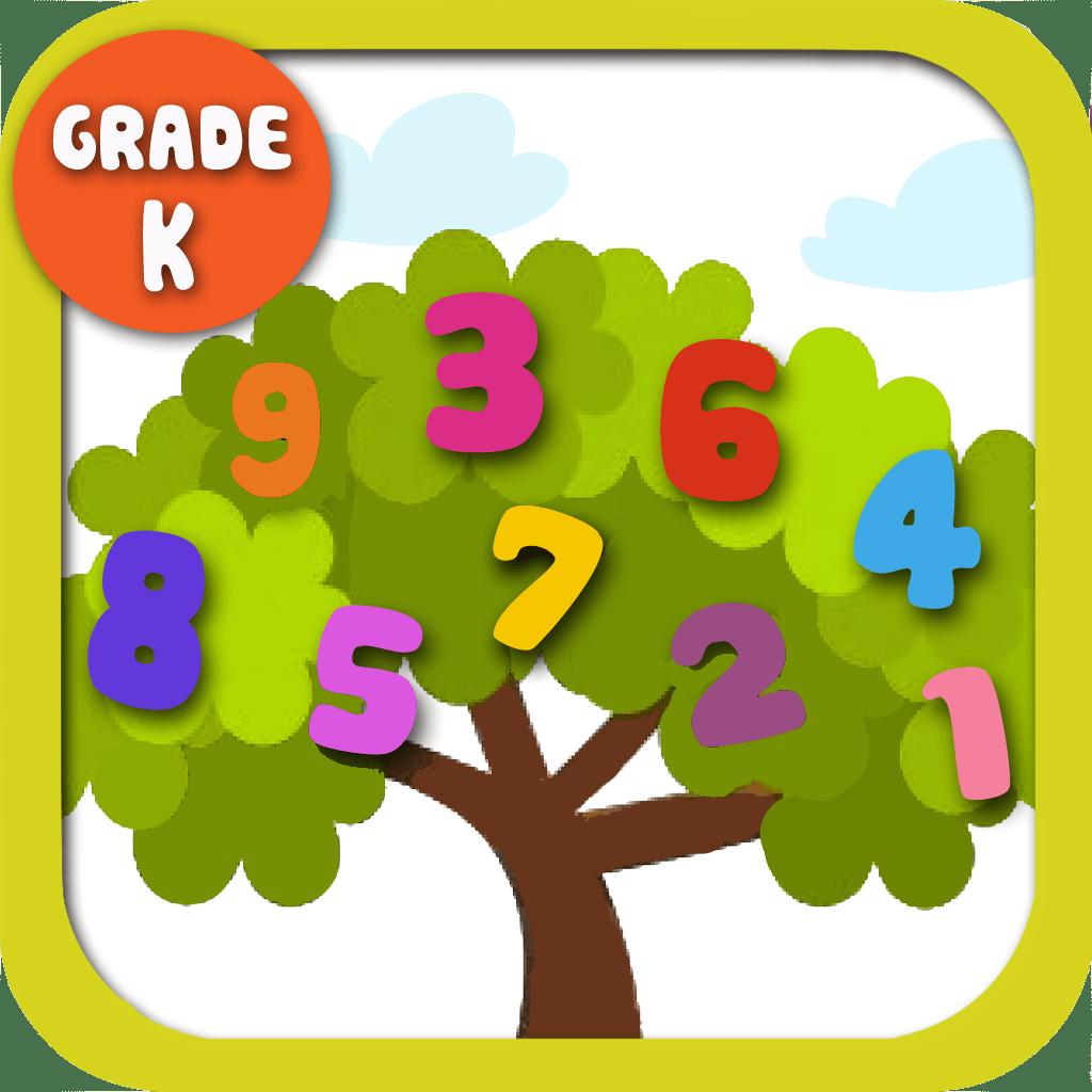Kids Math Measurement Worksheets Grade 2