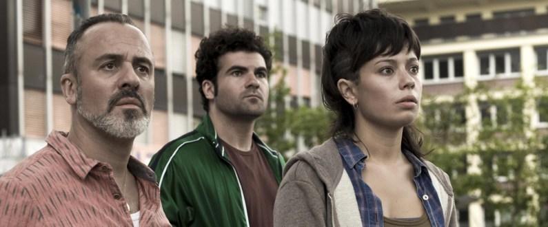 el olivo casting en el cine español mireia juarez entrevista trabajo director