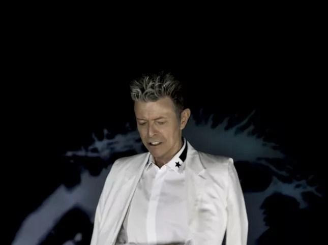 Simona Ventura: 'David Bowie il mio idolo. Delusa da Avril Lavigne'
