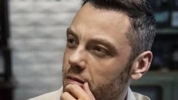 """Canzoni italiane dal 2000 al 2020: """"Xdono"""" di Tiziano Ferro"""