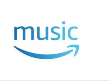 Amazon Music, disponibili canzoni in audio spaziale senza dispositivi speciali