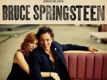Quando scoppiò l'amore tra Bruce Springsteen e Patti Scialfa