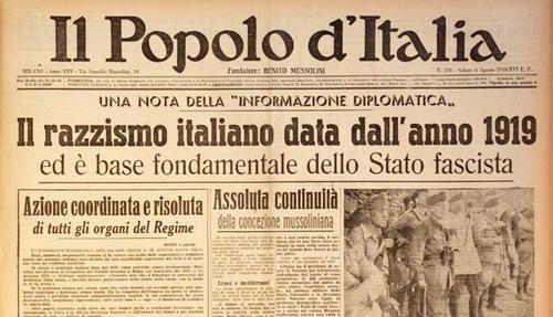 https://i1.wp.com/a7.idata.over-blog.com/0/34/84/01//Razzismo-fascista.jpg