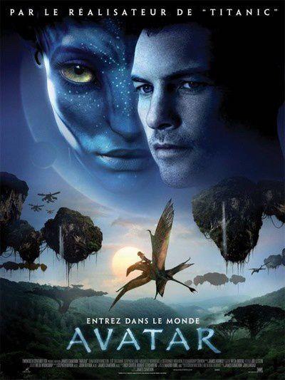 https://i1.wp.com/a7.idata.over-blog.com/1/32/60/44/FILMS3/Avatar/Avatar-film-1.jpg?w=730