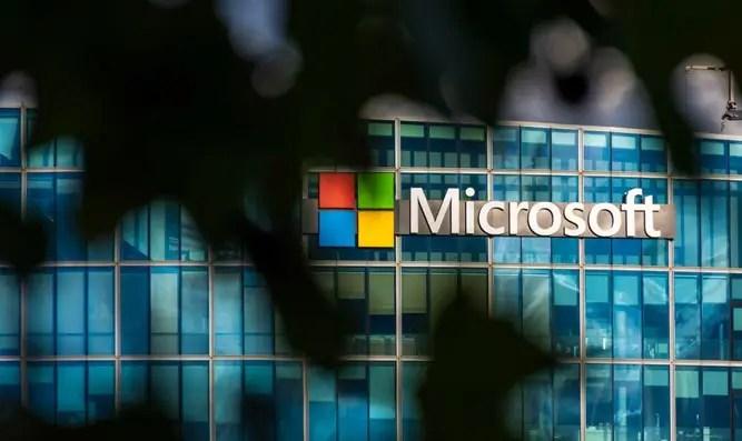 Microsoft ha presentado: Windows 11-Channel 7