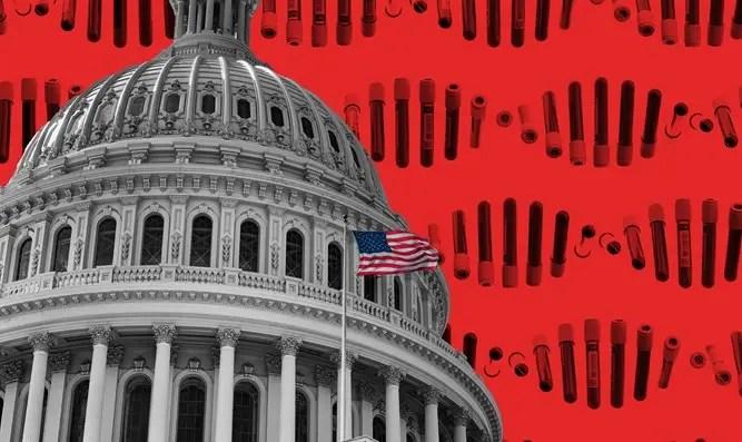 ¿ondas de radio?  La misteriosa enfermedad de los diplomáticos estadounidenses-Canal 7
