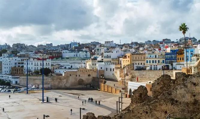 Un judío que regentaba un restaurante fue asesinado en Marruecos - Canal 7