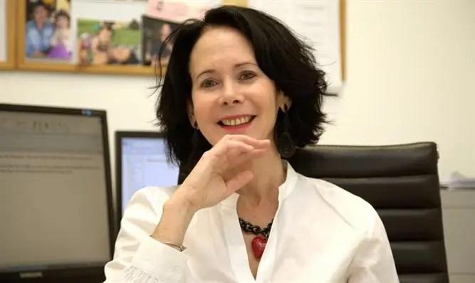 Prof. Idit Matot