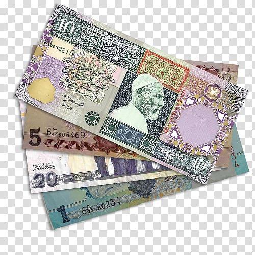 تحويل دينار بحريني الى ريال سعودي