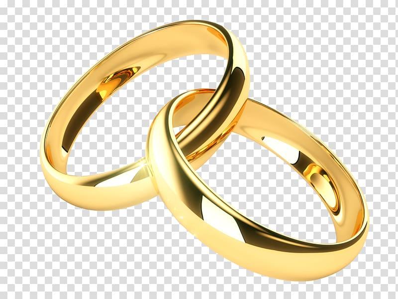 فيدي خاتم زواج 323907 Bvlgari