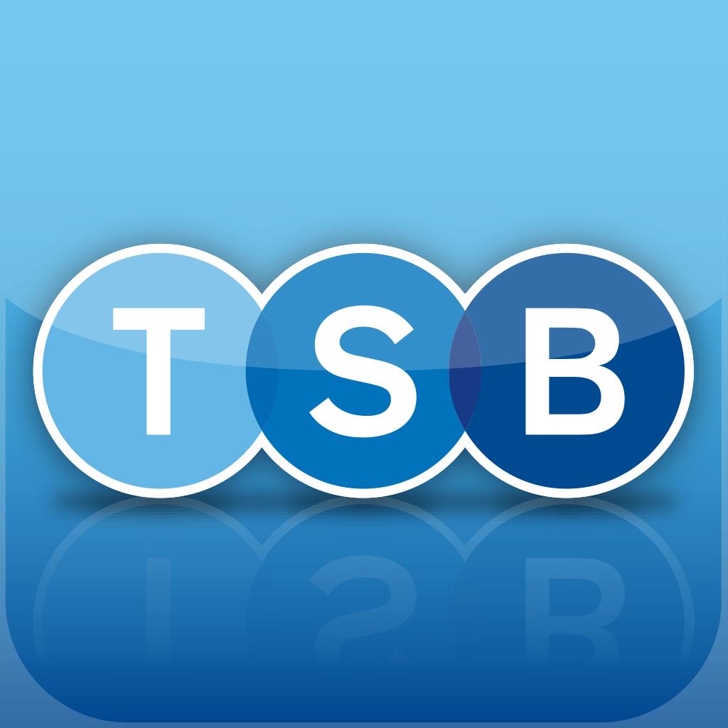 Tsb Online Personal Banking