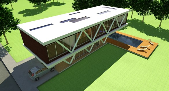 house_2812_save1_render_12 pre