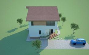 casa_andreea_v1 - r8