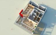 socar concept 2 - render A3