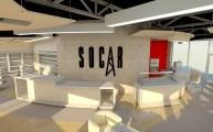 socar concept 3 - render 1-1