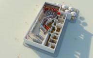 socar tip 2 concept - V9.6 render 5