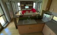 c_lucian V7-2 6.3.14 - randare 21 interior