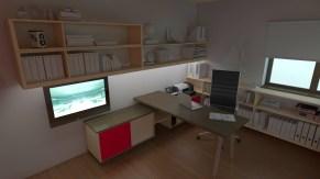 office rm - 1.12 - render 13