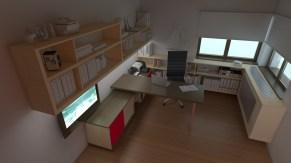 office rm - 1.12 - render 26
