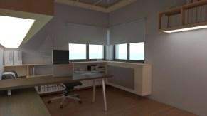 office rm - 1.12 - render 3