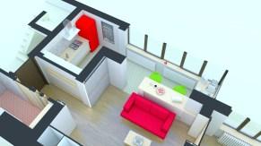 plevnei interior taiata - render 11_0004