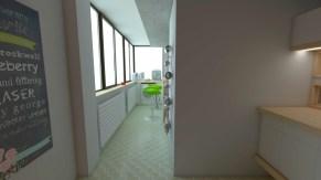 plevnei interior V1 8.12 - A - render 5_0005