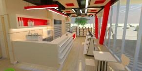 AZA_concept V3-2 interior - 28.2 - render 3_0005