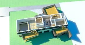 casa V. 2015 - varianta 7 - 14.3 - render 27