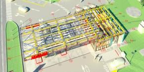 AZA_concept_4_12.4_structura_2_render 3_0008