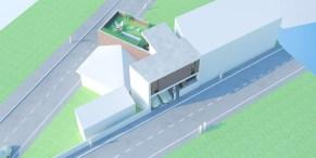 casa valcea - concept 5 - 1.3.16 - render 16