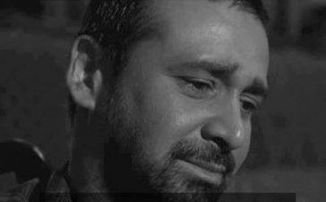 رجل يبكي صور رجل حزين يبكى احبك موت