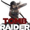 Feral Interactive Ltd - Tomb Raider Grafik