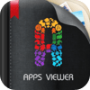 MYAPPS GROUP LIMITED - Apps Viewer artwork