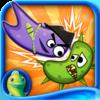 Big Fish Games, Inc - Amoeba Wars HD (Full) artwork